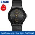 часы мужские casio лучший бренд класса люкс 30м Водонепроницаемый мужские часы кварцевые военные наручные часы классические нейтральные Спор...