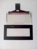 3580206 3280035-01-01 3280035-02 Touchpad + película protectora