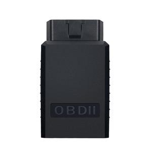 Image 5 - OBD2 ELM327 סורק עבור פולקסווגן ניסן סוזוקי מאזדה סובארו אנדרואיד IOS V1.5 Wifi סריקת כלי אבחון מתאם PICI8F25K80