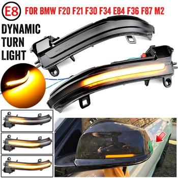 ANZULWANG Dynamic Blinker Turn Signal LED light for BMW F20 F30 F31 F21 F22 F23 F32 F33 F34 X1 E84 F36 1 2 3 4 F87 M2 air filter oem13718511668 for bmw f20 f21 118d f45 f23 f22 f87 220d f30 f80 f34 f31 318d 320d f33 f83 f32 f82 f36 420d 425d