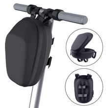 Replacement Skateboard Phone-Charger Ninebot Handlebar Electric Scooter Xiaomi M365