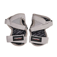 Propro Support Palm Pads Protector For Inline Skating Ski Snowboard Roller Gear Protection Men Women Protector Wrist(China)