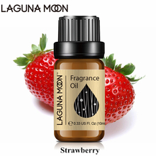 Lagunamoon Strawberry 10ml Fragrance…