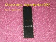 Free Shipping 50pcs/lots ATMEGA8535 16PU  ATMEGA8535 DIP 40 New original  IC In stock!