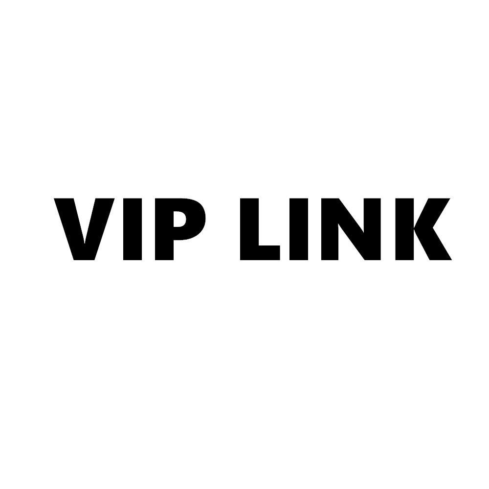 Enlace VIP para Dropshipping y ventas al por mayor Dropshipper Link 100CM luces USB cola de caballo