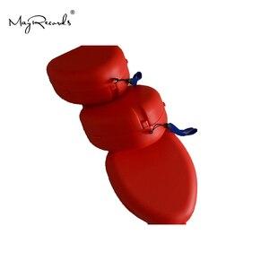 Image 5 - Бесплатная доставка, спасательный реаниматор, спасательные аварийные средства, маски для первой помощи, односторонние инструменты для облегчения дыхания в ротовой полости