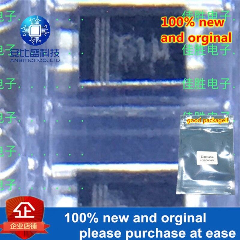 100pcs 100% New And Orginal DFR1M FFM107 1A1000V SMAF Silk-screen F1M In Stock
