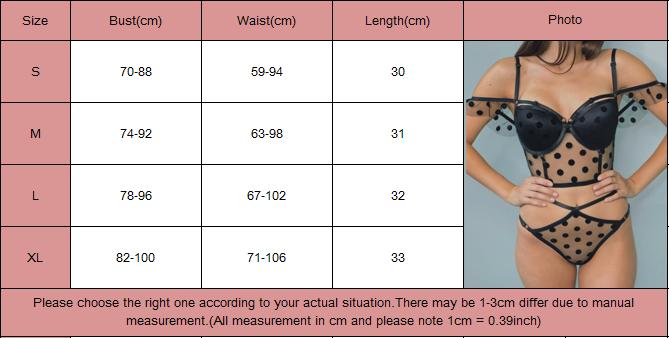 Meiihuida, женское сексуальное нижнее белье, эротическое, прозрачное, в горошек, кружевное, Сетчатое, без рукавов, укороченный топ, стринги, набор... 11