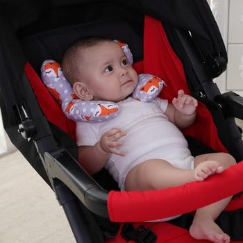 Купи из китая Мамам и детям, игрушки с alideals в магазине UPGO Baby Products Store