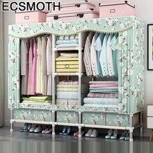 Dressing Chambre Rangement Armario Szafa Home Furniture Mobilya Penderie Mueble De Dormitorio Guarda Roupa Closet Wardrobe