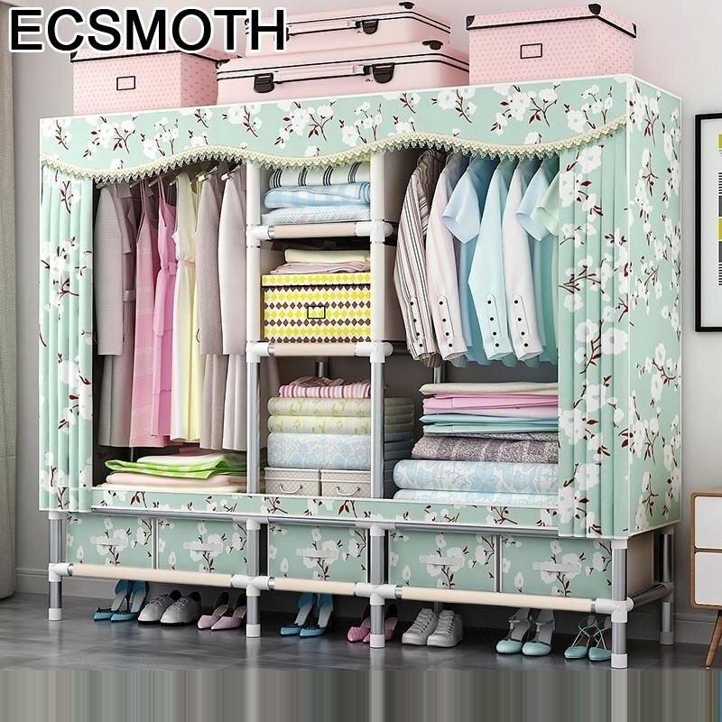 Dressing Chambre Rangement Armario Szafa Home Furniture Mobilya Penderie Mueble De Dormitorio Guarda Roupa font b