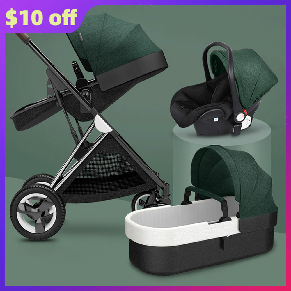 2020-luxury-baby-stroller-3-in-1-high-landscape-baby-cart-collapsible-infant-pushchair-fashion-bebe-carriage-babyfond-traveling