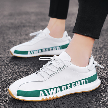 Men's casual shoes fashion Men Sneakers Breathable canvas men outdoor walking shoe Low classic 39 flat - discount item  40% OFF Sneakers