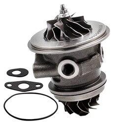 TB2568 wkład turbiny Chra dla Chevy/dla GMC w-series Truck 4BD2-TC 1995-1998 turbosprężarka CHRA środkowa część rdzenia