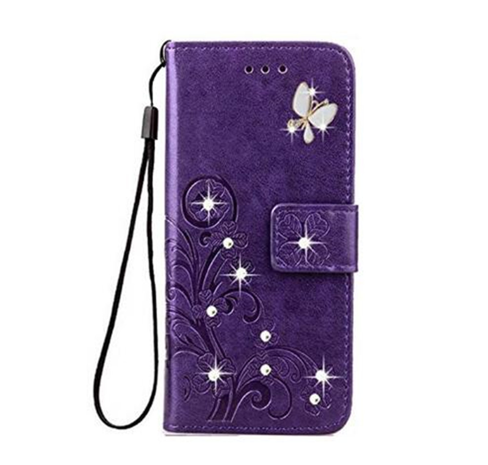 3D Flowers Case Cover For LG K50s K40s K20 K30 X2 2019 G8s G8X Thinq W10 W30 Coque Funda PU Leather Wallet Leather Capa