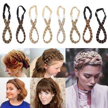 3 Size Braid Headband Accessories Hair Accessories cb5feb1b7314637725a2e7: L-18613|L-2|L-24|L-26613|L-2688|L-27613|L-6|L-910|M-1224|M-2|M-24|M-2688|M-4A27|M-6|M-910|M-924|S-16613|S-2|S-24|S-26613|S-2688|S-30|S-4AP27|S-6|S-910|S-924|S-M33C|S-silver grey