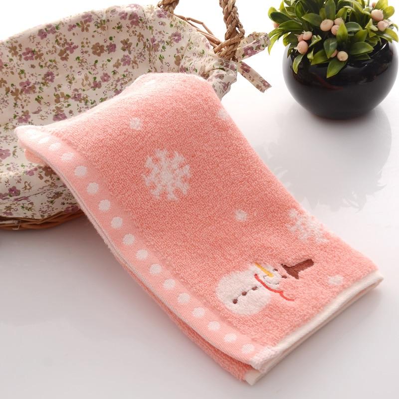toallas toallas toalhetes lenco babador de saliva 02