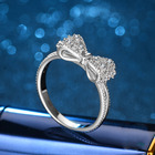 Sparkling AAA 1.2ct ...
