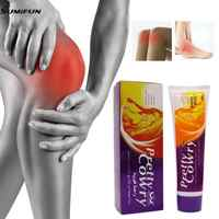Pain In Muscles Joints Essential Oil Pain Ointment 100g Pretty Cowry Massage Cream Relief Arthritis Healthy Care