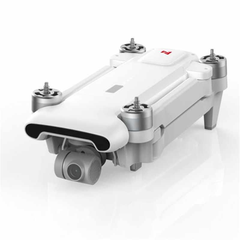 FIMI X8 SE 5 キロ FPV 3 軸 4 18K カメラで GPS 33 分の飛行時間 RC ドローン Quadcopter RTF
