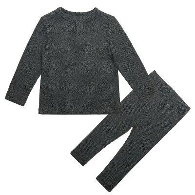 2020 novas crianças roupas meninas meninos crianças