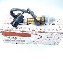 Sensor para hyundai 39210 23500/ 39210 23710 sensor de oxigênio