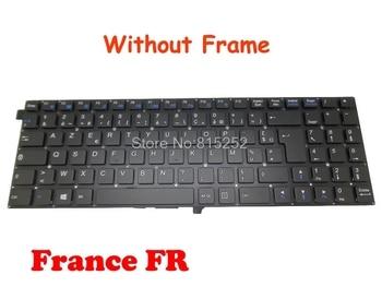 Laptop Keyboard For CLEVO MP-12C96AF-4303W MP-12C96B0-4303W MP-12C98PA-4303W MP-12C96DK-4303W MP-12C96EE-4303W MP-12C93U4-4303W фото