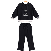 2019 Fashion 2/PCS ChildrenS Clothing Korean Version Autumn New Suit Warm Girls High Quality Top Selling