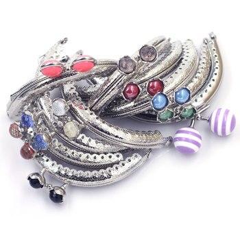 Купи из китая Сумки и обувь с alideals в магазине BC DIYBag Store