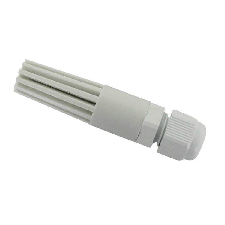 Capteur de température et d'humidité gaine de Protection veste grand DO sht AM2321 SHT10 SHT11 SHT20 SHT21 SHT15 SHT75 capteur Shell