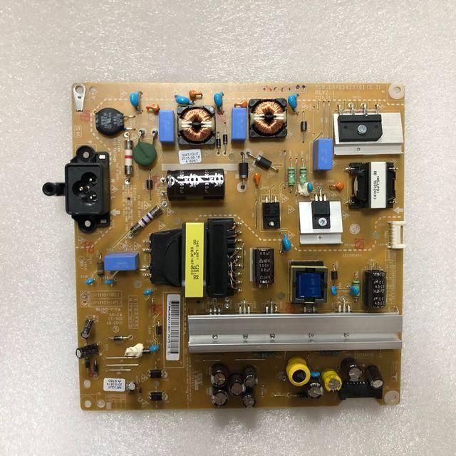 חדש ומקורי לעבוד עבור 42 אינץ טלוויזיה 42LB5610 CD כוח BAORD EAX65423701 LGP3942 14PL1