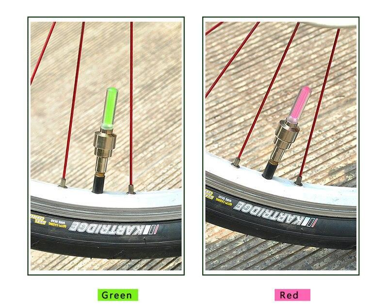bicycle tyre valve caps light (26)