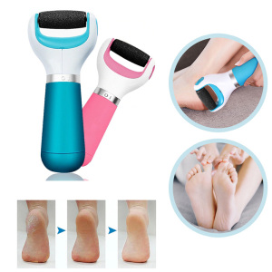 Electric Foot Care Pedicure Fi