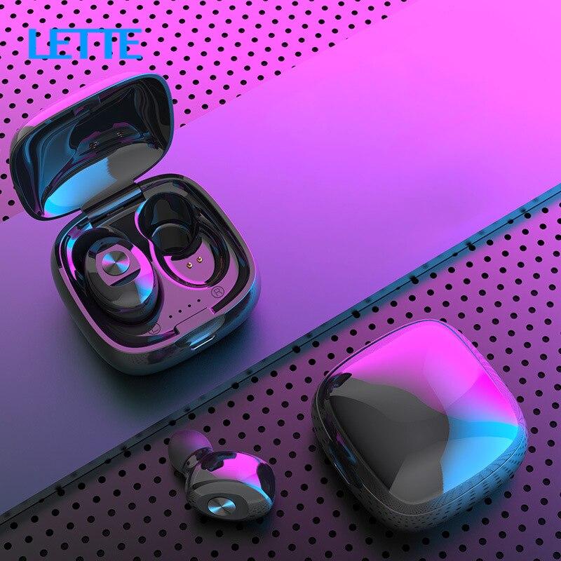 Auriculares XG12 Bluetooth 5,0, auriculares estéreo TWS Binaural, Auriculares deportivos universales para teléfono móvil Orejera electrónica táctica caliente para disparar deportes al aire libre, auriculares antiruido, auriculares de protección auditiva de amplificación de sonido de impacto