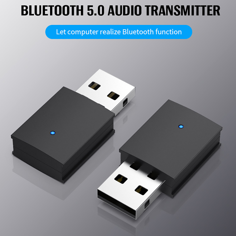 Wireless Bluetooth 5.0 Receiver Transmitter Adapter 3.5mm Jack for huawei xiaomi phone Car Music Audio AptX Headphone Reciever