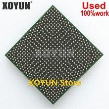 100% teste de produto muito bom 216-0728018 216 0728018 Chips de BGA