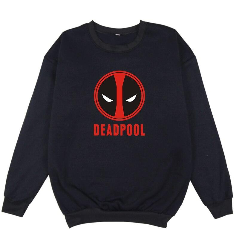 administrar si puedes obturador  Deadpool Hoodies hombres Harajuku suéter con capucha para mujer Hip Hop  negro Hoodie Streetwear Ropa Adolescente Ropa de invierno para niñas| Sudaderas con capucha y sudaderas| - AliExpress