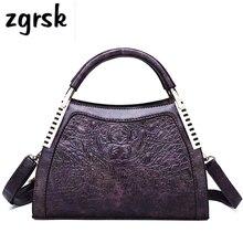 Handbag Designer Classic Pu Leather Shoulder Bag Luxury Handbags Women Bags Business Bolsas Feminina Bolsa