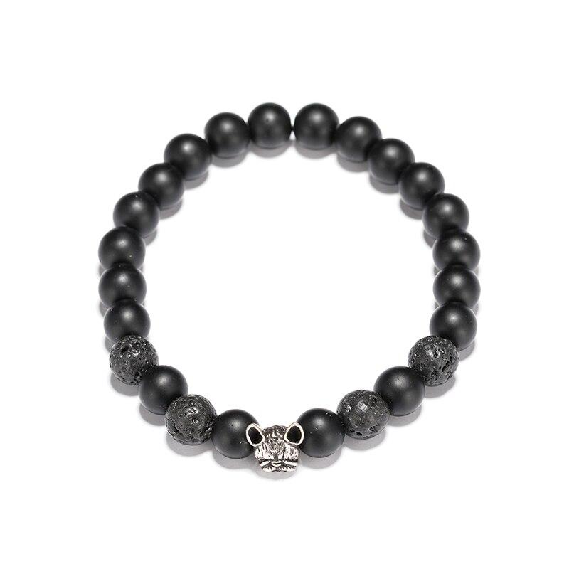Stone bracelet (7)