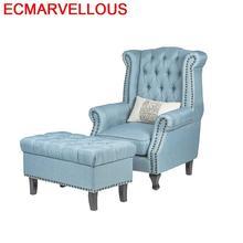 Pouf Moderne Sillon Do Salonu Puff Oturma Grubu Mobili Divano Meble Living Room Para De Sala Mobilya Furniture Mueble Sofa