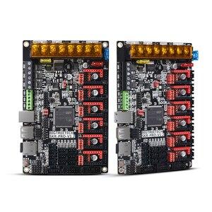 Image 2 - BIGTREETECH SKR PRO V1.2 с сенсорным экраном TFT35 V2.0 TMC2208 UART TMC2209 TMC2130, драйвер, 6 шт., комплект для 3D принтера VS SKR V1.3