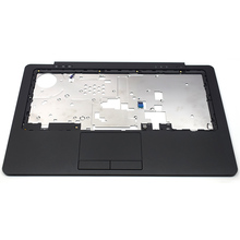 NEW For Dell Latitude E7440 Laptop Palmrest Upper Case With