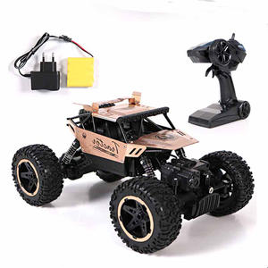 SCar Car-Games Rc-Toy...