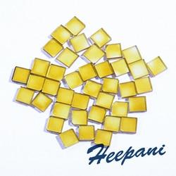 Envío Gratis hoja de diamante sintético de un solo cristal 2,5x2,5mm-4,5x4,5mm gránulo de diamante artificial sólido endurecer mono crystal