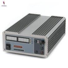 CPS-3232 High efficiency Compact Adjustable Digital DC Power Supply 32V 32A OVP/OCP/OTP Laboratory Power Supply EU AU Plug