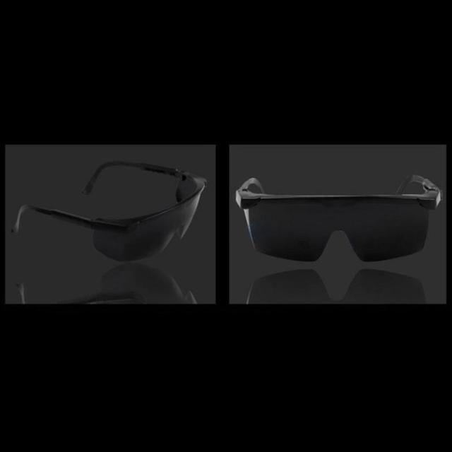 Ao ar livre droglasses glasses óculos dropletsproof transparente ciclismo óculos eyewear impermeável protetor solar óculos motocicletas 5