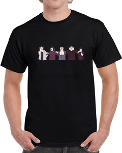 Мужская футболка Oa Move, Мужская футболка ts, футболка для женщин и мужчин