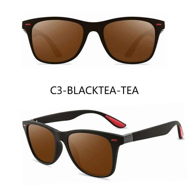 C3-BLACKTEA-TEA
