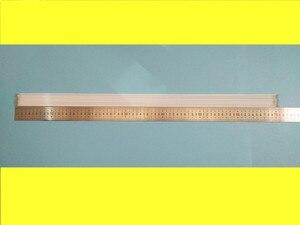 Бесплатная Доставка! 20 шт./лот 704 мм * 3,4 мм CCFL лампа подсветка для 32