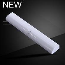 Wireless LED Under Cabinet Light PIR Mot